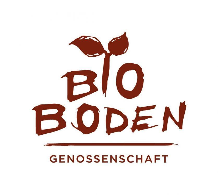 bioboden